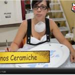 KernosCeramiche