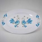 Kernos Ceramiche