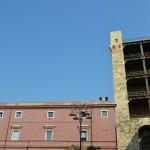 Quartieri Cagliari