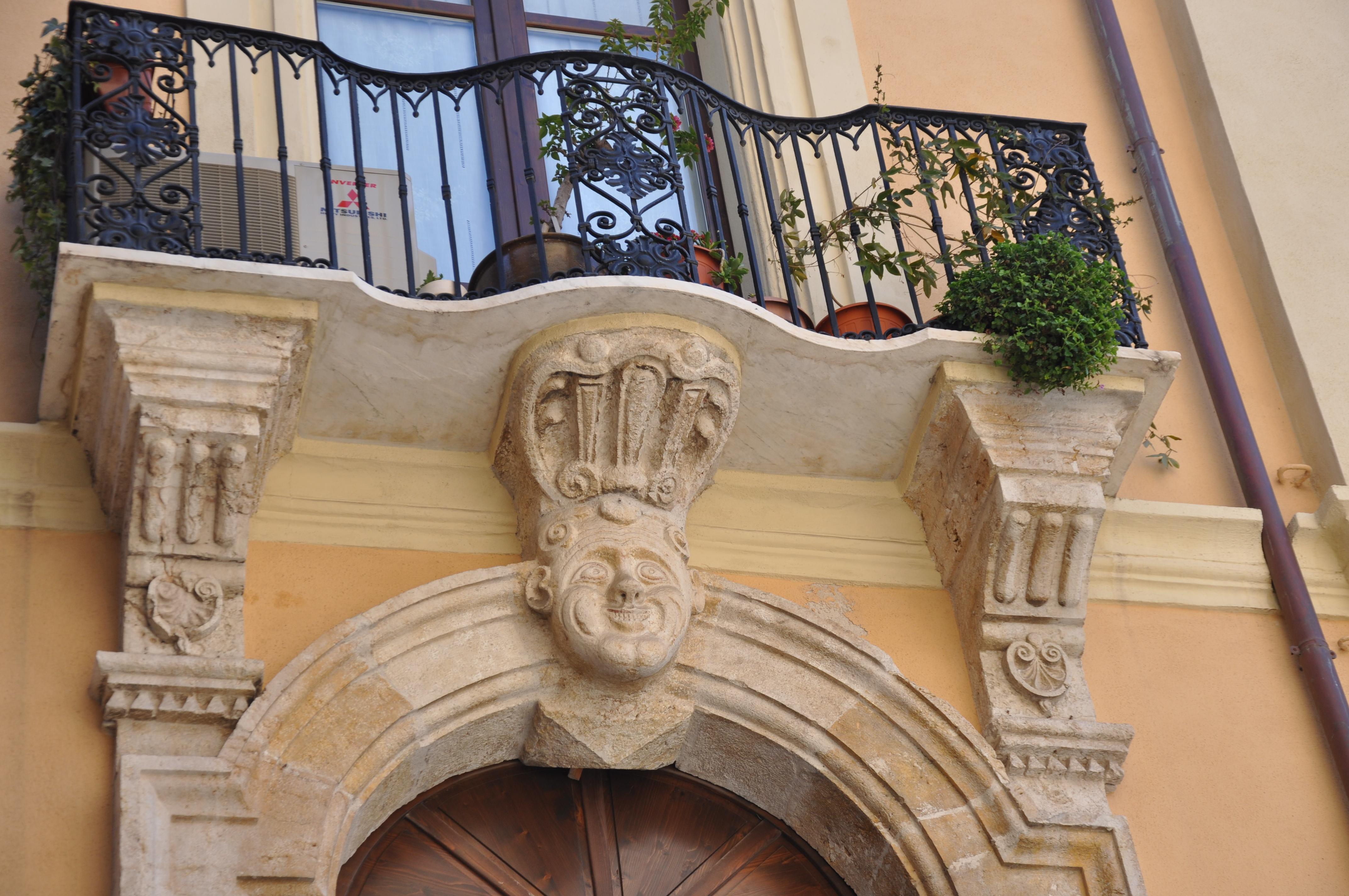 Quartiere-Marina-Balcone