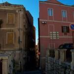 Visita Guidata Cagliari