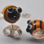 Ghirigori Glass