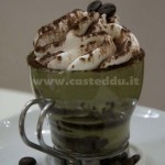 Bar Choco&Tea – Via Cima n°5/7 –  Cioccolateria, Teeria