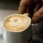 CAFFE' Lilliu – Via Roma n°45