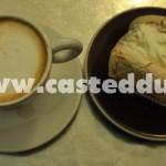 Caffè Pasticceria Tramer – Piazza Martiri n°11
