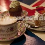 Caffè Coccodi il dolce e il salato -Via S.Margherita n°9