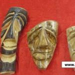 Hobby in legno