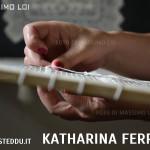 KatharinaFerraro