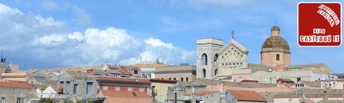 Cagliari tra creatività e modi di vivere
