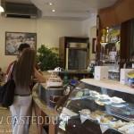 Caffetteria Cois – Via Alghero n°9 – Cagliari