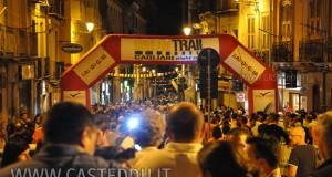 Foto Urban Trail Cagliari – 12 Ottobre 2013