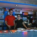 Caffetteria Simbar – Via Basilicata n°33 – Cagliari