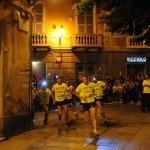 Urban Trail Cagliari