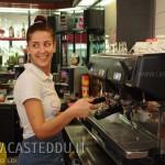 Scheila Caffè – via Liguria n°84 – Cagliari